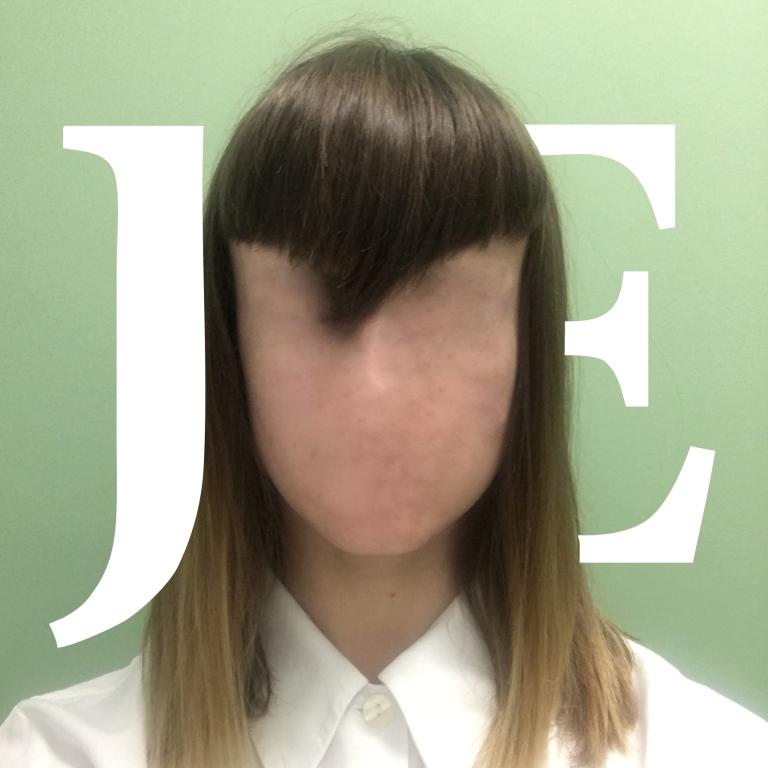 profilowe6